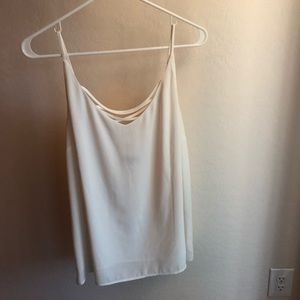 NWOT 1.State camisole